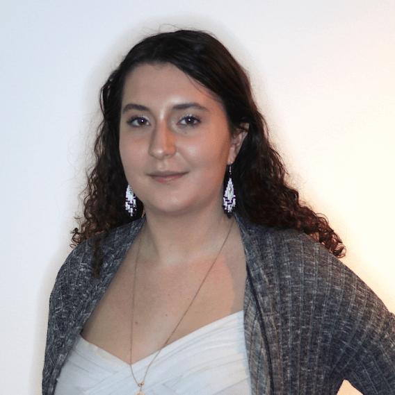 Lyla Hatt Director