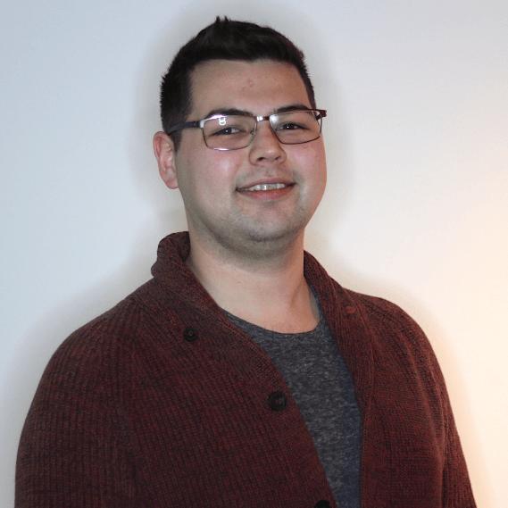Samuel Kloetstra Board Member